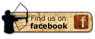 Visit Timberlake Ranch on Facebook
